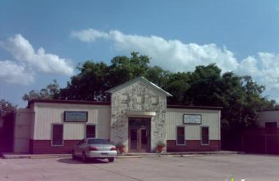 Texas Girls Coaches Association - Austin, TX