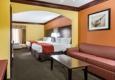 Comfort Suites - Lake Jackson, TX