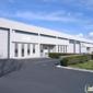 Golden Glove Inc - Santa Clara, CA