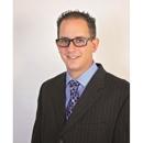 Mario Giannini - State Farm Insurance Agent