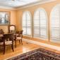 Bay Home & Window - Pleasanton, CA