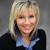 Christi Houser - COUNTRY Financial representative