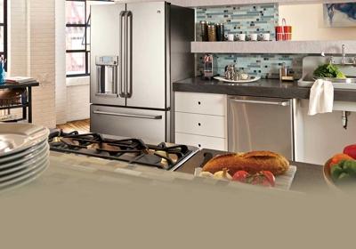 Tony's Appliance Service 2090 County Road 42 W, Burnsville