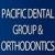 Pacific Dental Group & Orthodontics