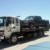 All American Towing & Transport