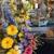 Furst The Florist & Greenhouses