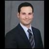 Jake LeBlanc - State Farm Insurance Agent