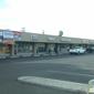 Pasteleria Azteca - Phoenix, AZ