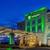 Holiday Inn Aurora North- Naperville