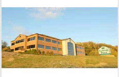 Parkway View Family Dentistry 7017 John Deere Pkwy Moline Il