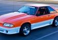 Triton Auto Care - Las Vegas, NV