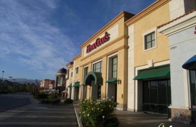 HomeGoods - Valencia, CA