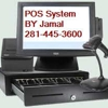 MS Business Solutions, LLC