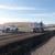 Vega Asphalt Paving Inc