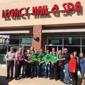 Legacy Nail & Spa - Fort Worth, TX
