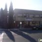 Heimer Haus - Redwood City, CA