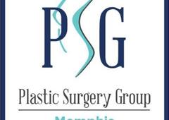 The Plastic Surgery Group of Memphis PC - Memphis, TN