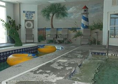 Sea Dip Motel Myrtle Beach Sc