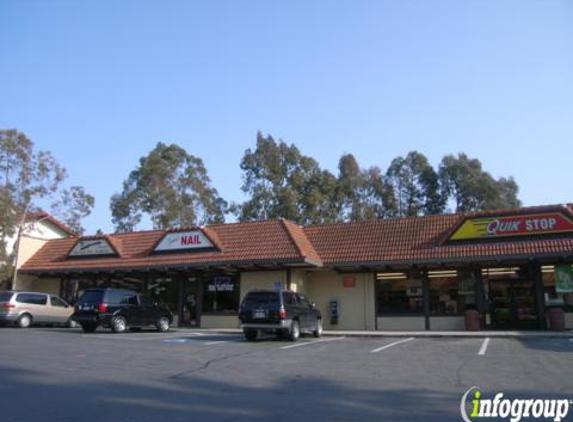 Mach Martial Arts - Fremont, CA