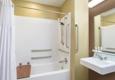 Microtel Inn & Suites by Wyndham Marietta - Marietta, OH