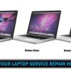 Eazy Computers & iPhone Repair