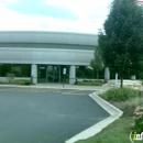 K & M Printing Company, Inc.