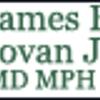 James E Covan Jr DMD Mph PA