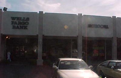 Wells Fargo Home Mortgage - San Jose, CA