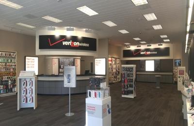 Verizon - Homestead, PA