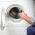 authorized samsung appliance repair