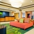 Fairfield Inn & Suites by Marriott Commerce
