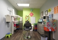 Killeen Children's Dental Center - Harker Heights, TX