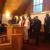 New Life Celebration Church Of God