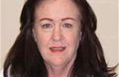 Dr. Mary Lou Cullinan, MD - Thornton, CO