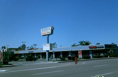 Pet Kingdom - San Diego, CA