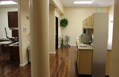 EZ Smile Dental Dr J Richard Shih - San Diego, CA