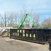 Berea Metals and Recycling
