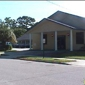 Redeeming Light Center Church - Orlando, FL