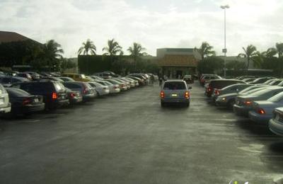 Swarovski - Miami, FL
