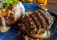Hoffbrau Steak & Grill House - Amarillo, TX