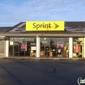 Sprint Store - Fresno, CA