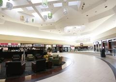 Meadowood Mall - Reno, NV