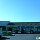 Hills Enterprises Inc