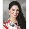Monica Gubler - State Farm Insurance Agent