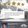 Pacific Residential Mortgage, LLC