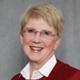 Mary Williams - RBC Wealth Management Financial Advisor