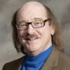 Dr. Bernard Allen Milstein, MD