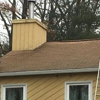 McCarthy Seamless Gutters