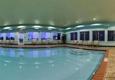 Holiday Inn Express & Suites Millington-Memphis Area - Millington, TN