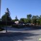 Planned Parenthood - San Mateo Health Center - San Mateo, CA